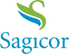 Sagicor Conference Sponsorship Ad