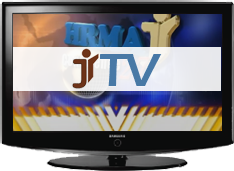 HRMAJ TV