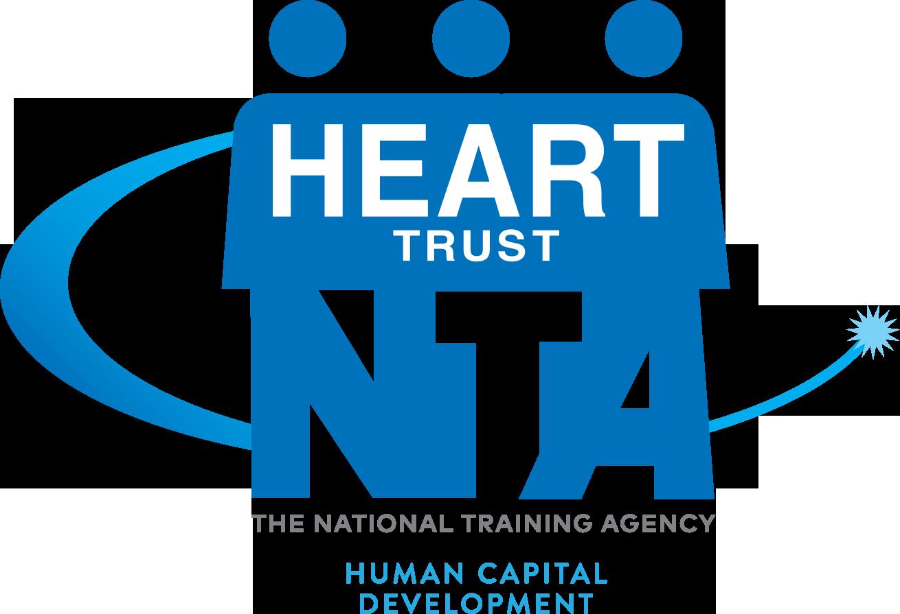 HEART Trust/NTA Conference Sponsor Ad
