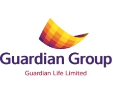 Guardian Life Conference Sponsor Ad