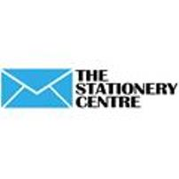 The Stationery Centre Conference Sponsor Ad